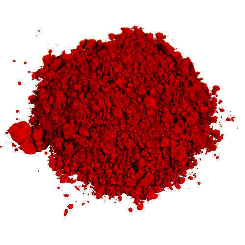 Acid Red 1  | Shidimo Interaux Private Limited(SIPL)