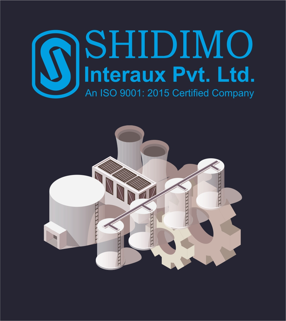 About Company | Shidimo Interaux Private Limited(SIPL)